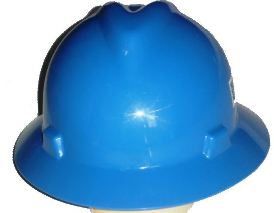 Equipo de seguridad industrial equipo de seguridad - Cascos de seguridad ...