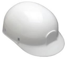 CASCO DE SEMI-SEGURIDAD